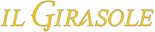 B&B Il Girasole